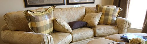 Belgravia Cleaners Upholstery Cleaning Belgravia